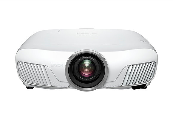 Epson Home Cinema EH-TW8300 3LCD Projector