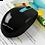 Thumbnail: IRIScan™ Mouse Wifi