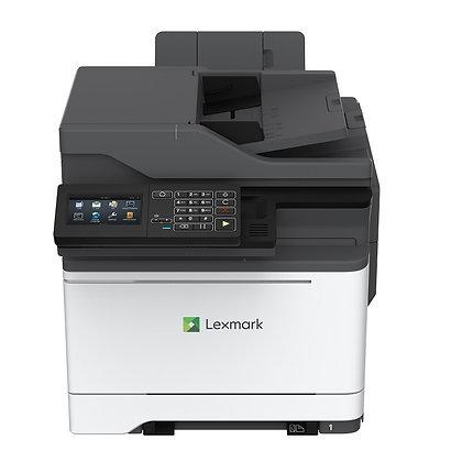 Lexmark CX622ade MFP Color Laser