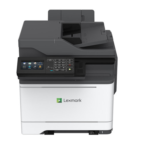 LEXMARK MS911DE MFP DRIVER PC