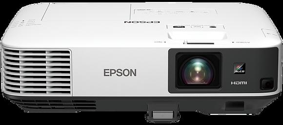 Epson EB-2055 Projector