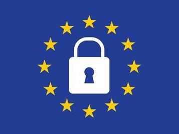 歐盟《通用數據保障條例》與香港《個人資料(私隱)條例》有甚麼分別?