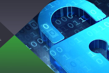 How to close hidden security gaps in printing environments