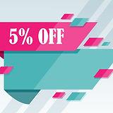 discount -5 copy.jpg
