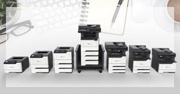 New-2018-Lexmark-Printers-MFPs