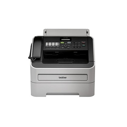 Brother Fax Machine FAX-2840