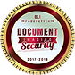 BLI: Lexmark a leader in document imaging security
