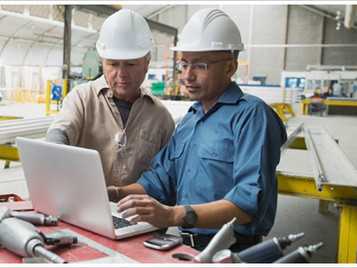 利盟宣布推出製造業RFID激光打印機解決方案