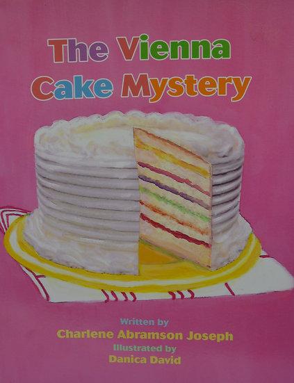 The Vienna Cake Mystery