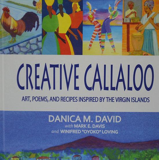 Creative Callaloo
