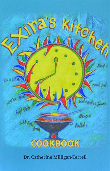 Exira's Kitchen