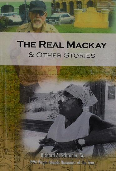 The Real MacKay