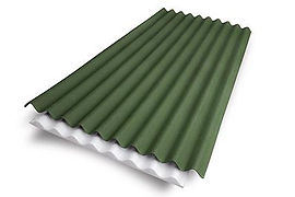 green corrugated sheet.jpg