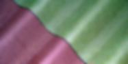 corrugated sheet.png