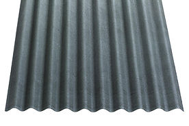 corrugated sheet.jpg