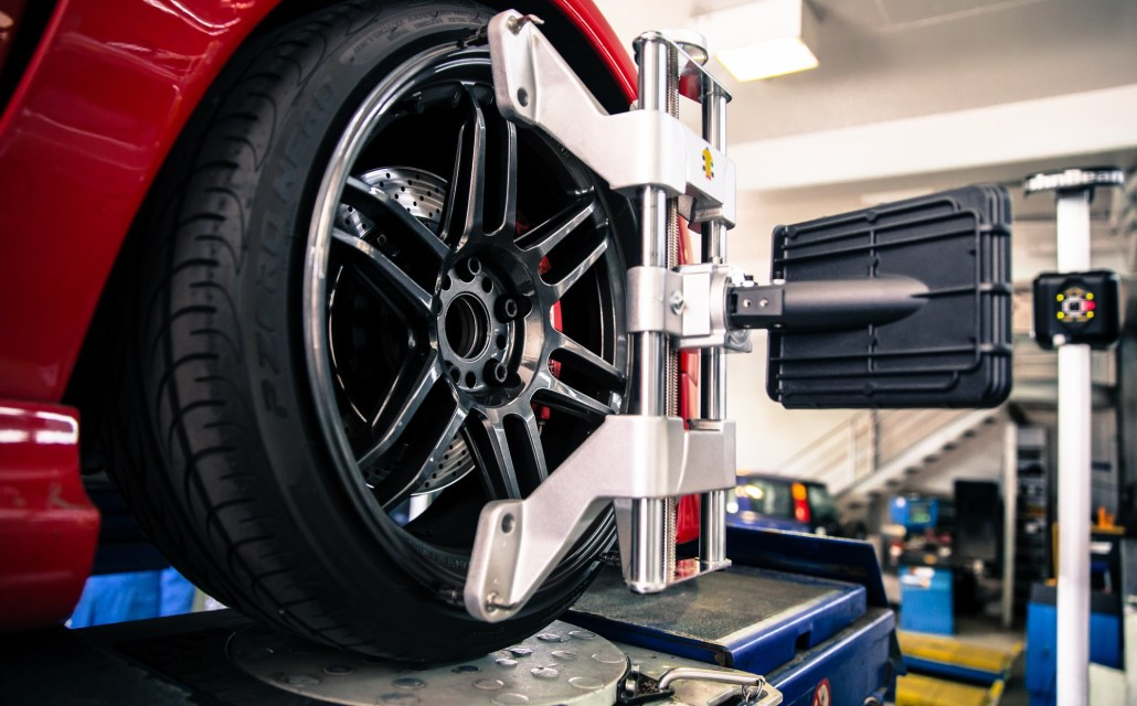 Alignment And Balancing >> Wheel Alignment Wheel Balancing