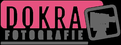 Logo dokra fotografie 2020.png