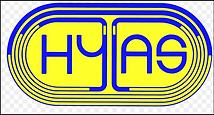Hylas logo.PNG