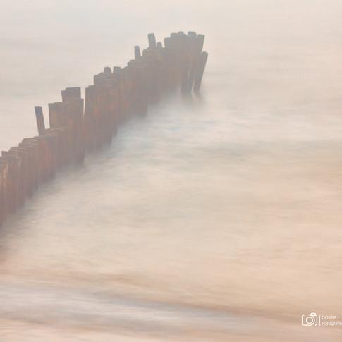 Paalhoofden in Zee.jpg