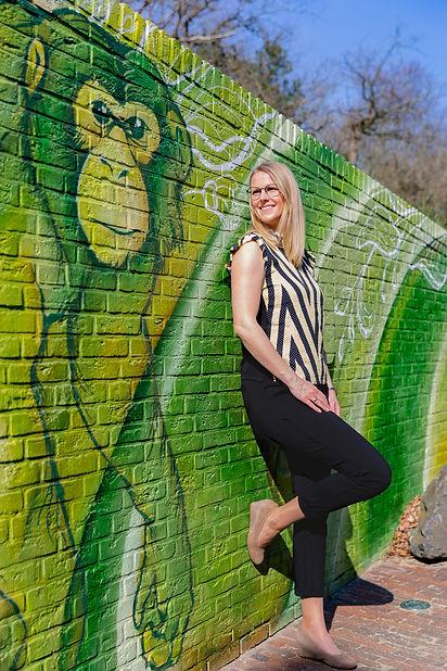 Dokra Fotografie - Zakelijke Portretten - fotograaf Alkmaar - Personal Branding - ondernemer - zzp-er - fotoshoot - alkmaar