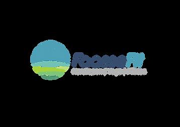 Logo_FF_2020_.png
