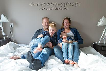 Professionele+fotoshoot+alkmaar + Vader en kind + Portretfotograaf + Kind en Familie Fotograaf + lifestylefotograaf + moeder en kind