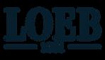 Logo_P5395.png