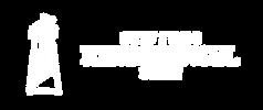 logo_kinderinsel_negativ-quer.png
