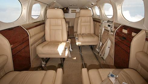 414a-interior.png