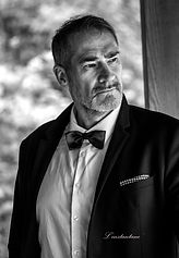Portrait_Américain_Jean_Michel_Dubreuil_