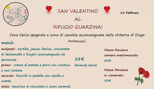 locandina sn valentino.png