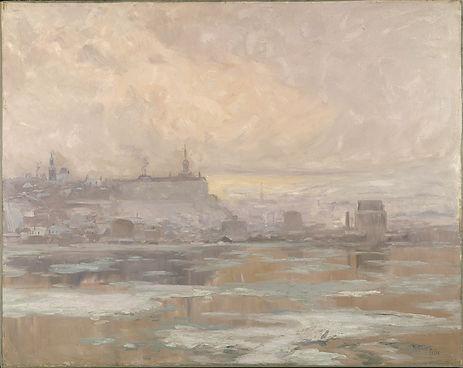QuebecCityfromLévis_1905_33_IN2.jpg