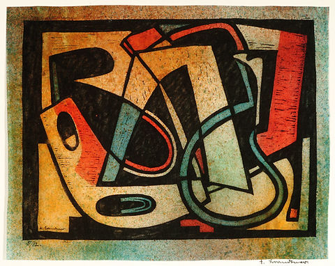 SansTitre(Abstraction)_2003_224_IN1.jpg