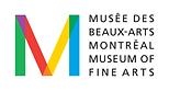 Montréal Museum of Fine Arts Logo.png