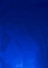 Bleu Ylnmn