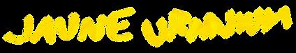 FR-jauneuranium-oneline.png
