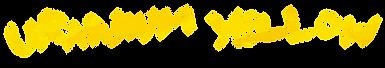 EN-uraniumyellow-oneline.png