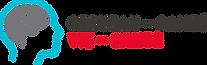 hbhl_logo_fr_pantone.png