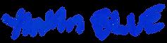 EN-blue-oneline.png