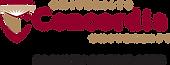 Concordia-Logo-Faculty-Fine Arts.png