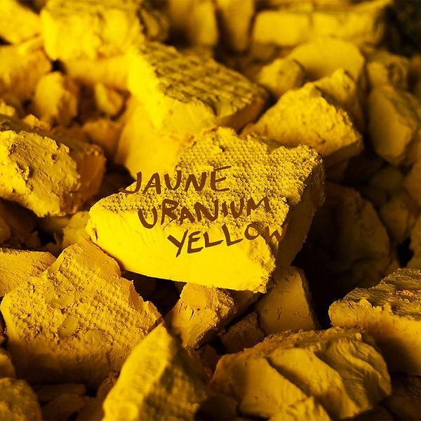 ParallelWorlds-uraniumyellow-1080x1080.j