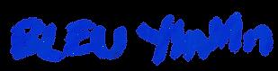 FR-bleu-oneline.png