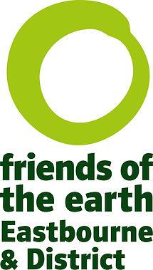 Eastbourne-FOE-Logo_RGB.jpg