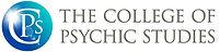 pyschic logo.jpg