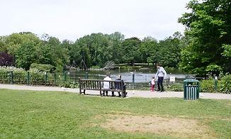hampden-park.jpg