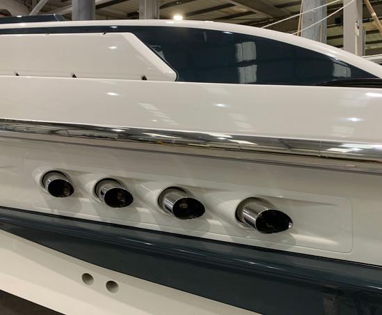 new-exhaust-pods.jpg