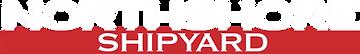NS logo W.png