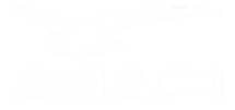 Agapi logo WH.png