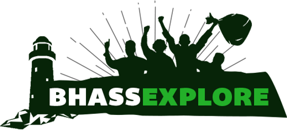 logo_BHAS.png