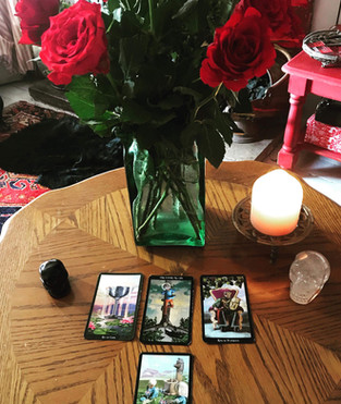 flowers-cards.jpg